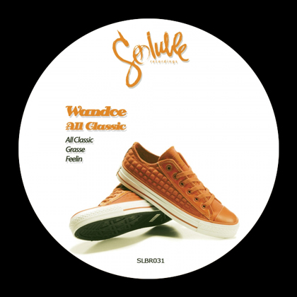 Wandoe - All Classic