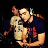 http://www.solublerecordings.com/wp-content/uploads/2014/08/460x460_Groove_bugs.jpg