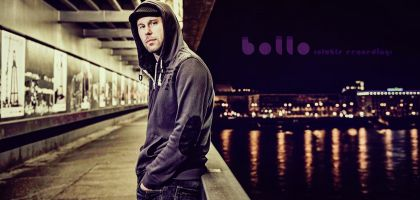 http://www.solublerecordings.com/wp-content/uploads/2014/08/420x200_bollo_podcast_002.jpg