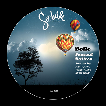 http://www.solublerecordings.com/wp-content/uploads/2014/08/Bollo-Sensual-Balloon-art.jpg