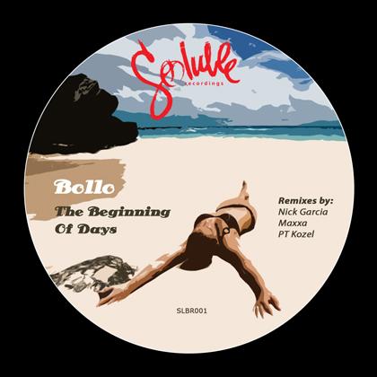 http://www.solublerecordings.com/wp-content/uploads/2014/08/Bollo-The_Beginning_Of_Days-art.jpg