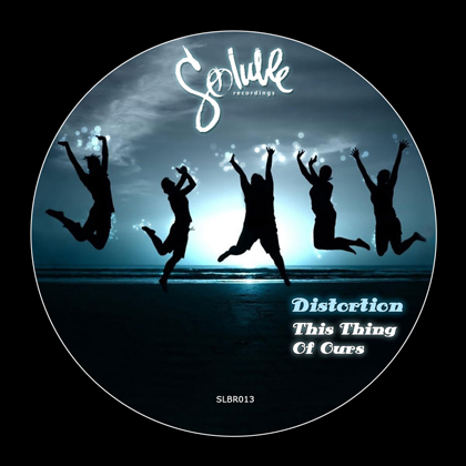 http://www.solublerecordings.com/wp-content/uploads/2014/08/Distortion-This-Thing-Of-Ours-art.jpg