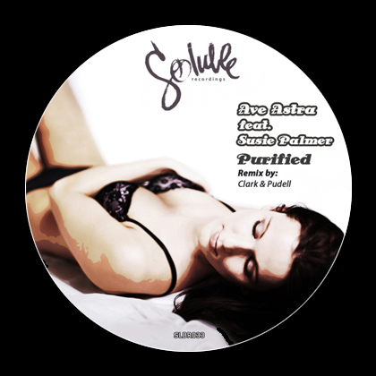 https://www.solublerecordings.com/files/2014/08/Ave-Astra-feat-Susie-Palmer-Purified-art.jpg