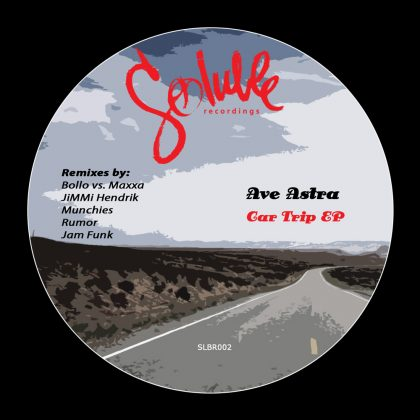 https://www.solublerecordings.com/files/2014/08/Ave_Astra-Car_Trip_EP-art.jpg