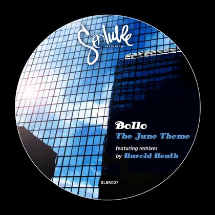 Bollo - The June Theme