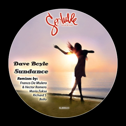 https://www.solublerecordings.com/files/2014/08/Dave-Boyle-Sundance-EP-art.jpg