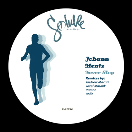 https://www.solublerecordings.com/files/2014/08/Johann-Mentz-Never-Stop-art.jpg