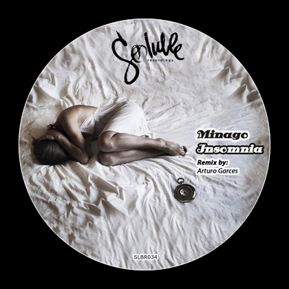 https://www.solublerecordings.com/files/2014/08/Minago-Insomnia.jpg