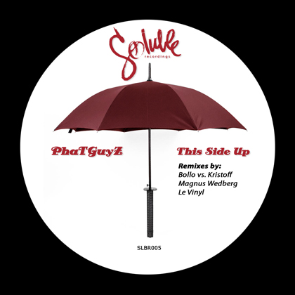 https://www.solublerecordings.com/files/2014/08/PhaTGuyZ-This_Side_Up-art-1.jpg