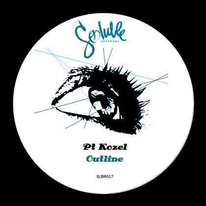 Pt Kozel - Outline