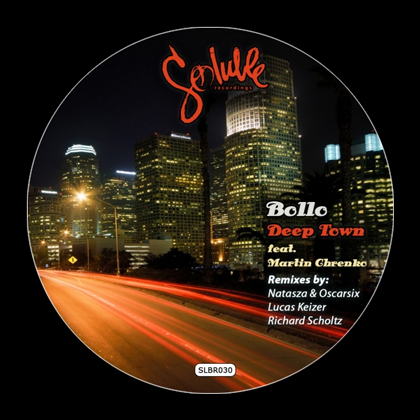 https://www.solublerecordings.com/files/2014/08/bollo-deep_town-art.jpg