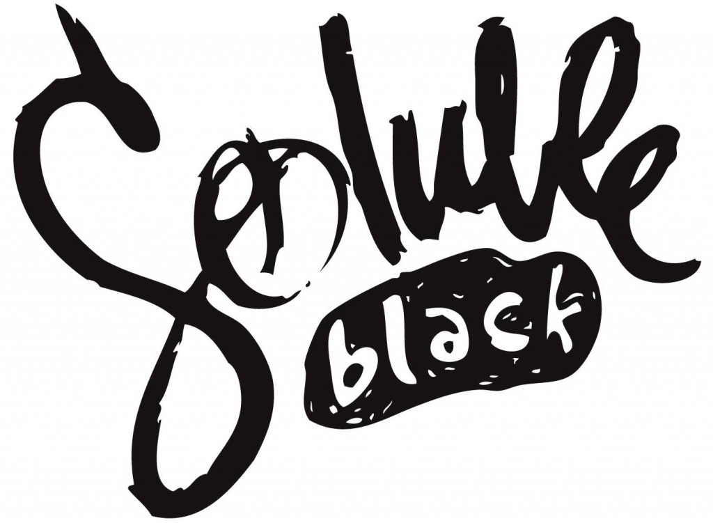 soluble_black_01