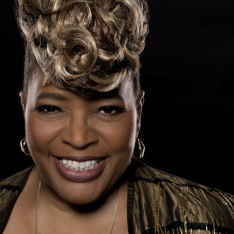 https://www.solublerecordings.com/files/2018/03/JocelynBrown_0749.jpg